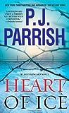 Heart of Ice (Louis Kincaid, #11)