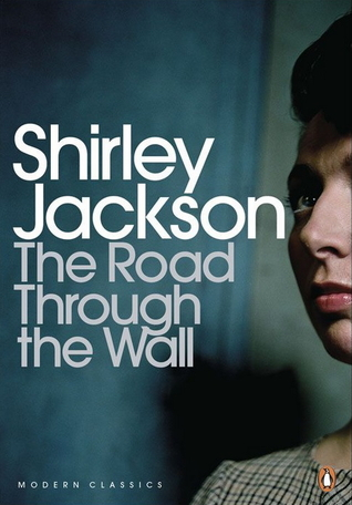 https://www.goodreads.com/book/show/17349744-the-road-through-the-wall