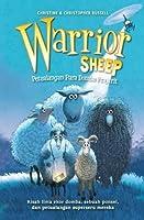 Petualangan Para Domba Prajurit (The Warrior Sheep, #1)