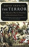 The Terror: The M...