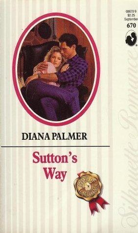 Sutton's Way
