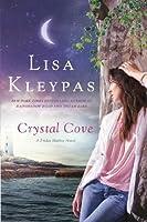 Crystal Cove (Friday Harbor, #4)