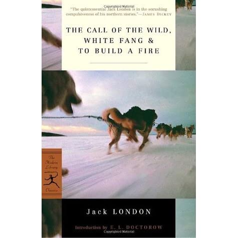 thesis for to build a fire by jack london To build a fire, by jack london, is a short story that depicts a man journeying through the yukon, who due to his inexperience, as well as a lack of respect for the environment, encounters.