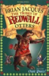 Tribes Of Redwall:  Otters