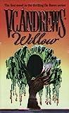 Willow (De Beers, #1)
