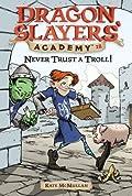 Never Trust a Troll!