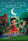 Artemis the Brave by Joan Holub