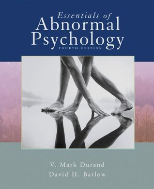 Essentials-of-Abnormal-Psychology