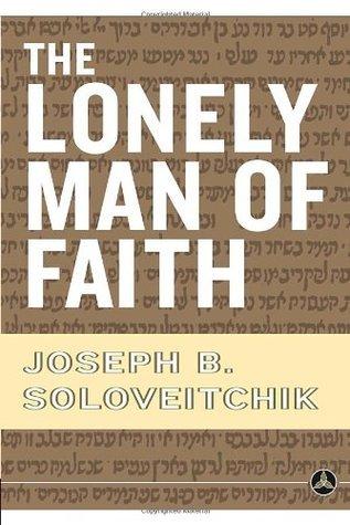 Faiths Of Man