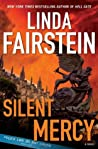 Silent Mercy (Alexandra Cooper, #13)