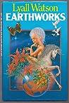 Earthworks