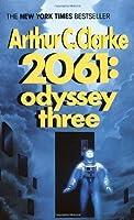 2061: Odyssey Three (Space Odyssey, #3)