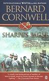 Sharpe's Eagle (Sharpe, #8)