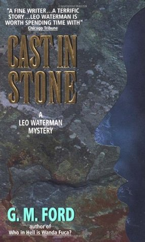 If You Like Leo Waterman Books, You'll Love…