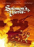 Solomon's Thieves