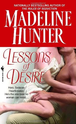 Lessons of Desire