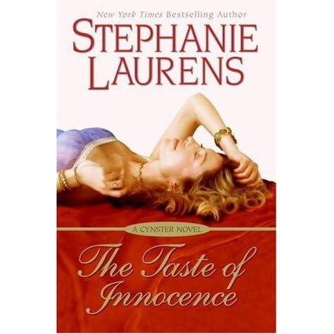 stephanie laurens pdf free download