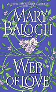 Web of Love (Web, #2)