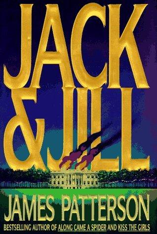 Jack Jill Alex Cross 3 By James Patterson
