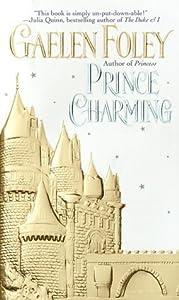 Prince Charming (Ascension Trilogy #3)