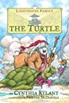 The Turtle (The Lighthouse Family, #4)