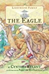 The Eagle (The Lighthouse Family, #3)