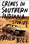 Crimes in Southern Indiana: Stories ebook download free