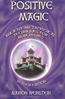 marion weinstein positive magic occult self-help pdf
