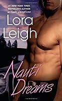 Nauti Nights (Nauti, #2)