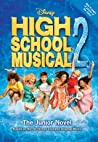 High School Musical 2 by N.B. Grace