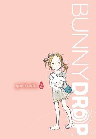 Bunny Drop, Vol. 2