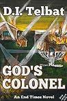 God's Colonel