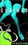 Chained (Sam Jones, #6)
