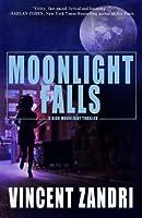 Moonlight Falls (Dick Moonlight)