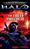 Halo: The Cole Protocol (Halo, #6)