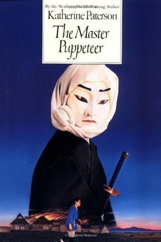 The Master Puppeteer