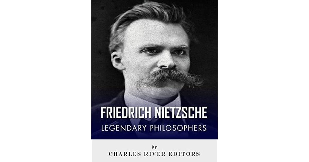 the life works and philosophy of friedrich nietzsche In addition to the importance of his work, he was a deft writer and polemic, ensuring his continuing popularity among readers nietzsche's influence remains substantial within and beyond philosophy today, most notably in existentialism, nihilism, and postmodernism, all thriving movements in the 21st century.