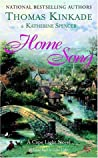 Home Song (Cape Light #2)