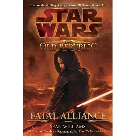 star wars the old republic deceived ebook free