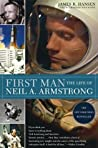 First Man: The Li...