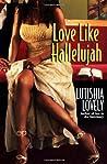 Love Like Hallelujah (Hallelujah Love #2)