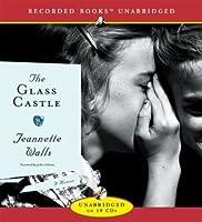 Memoir castle the glass pdf a