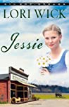 Jessie (Big Sky Dreams, #3)