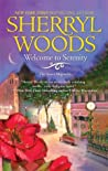 Welcome to Serenity (The Sweet Magnolias #4)