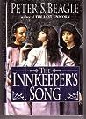 The Innkeeper's Song
