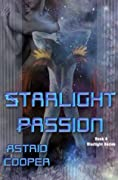 Starlight Passion