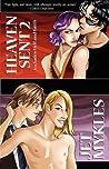 Heaven Sent 2 (Heaven Sent, #3 & #4)