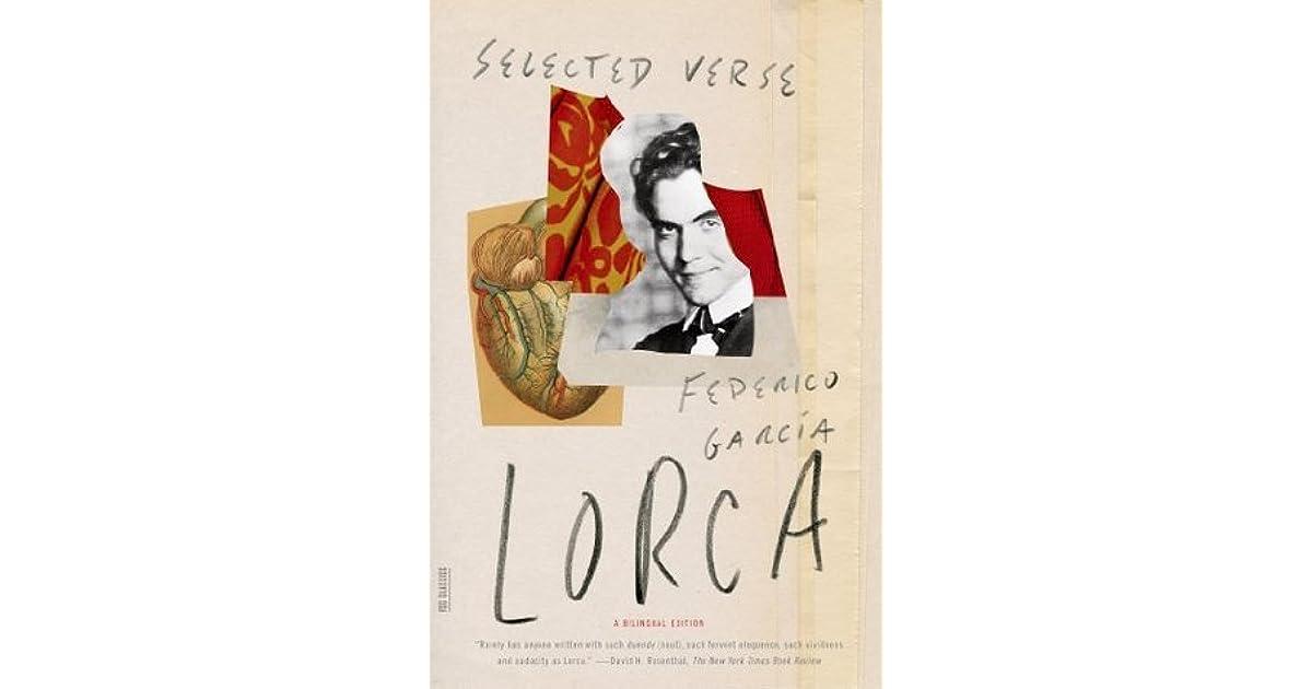poet in new york lorca ebook