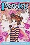 Imadoki!: Nowadays, Vol. 4 (Imadoki!: Nowadays, #4)