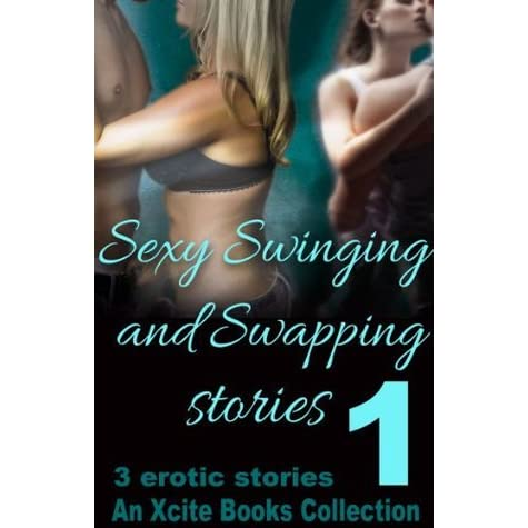 Best Erotic Story Sites